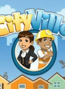Скачать игру CityVill через торрент на pc