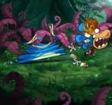 Rayman Origins полные игры