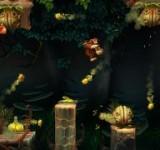 Donkey Kong Country Returns на ноутбук