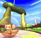 Super Monkey Ball 3D полные игры