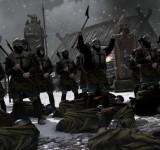 Total War Attila взломанные игры