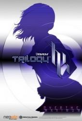 Скачать игру DJ Max Trilogy через торрент на pc