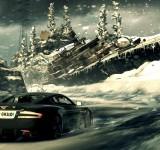 James Bond 007 Blood Stone взломанные игры