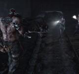 взломанная игра Resident Evil: Revelations 2 / Обитель зла: Откровения 2