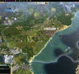 Sid Meiers Civilization 5 на виндовс