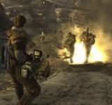 Fallout New Vegas взломанные игры