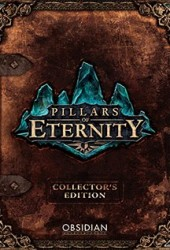скачать Pillars of Eternity