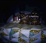 Five Nights at Fredys 4 на ноутбук