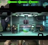 Fallout Shelter полные игры