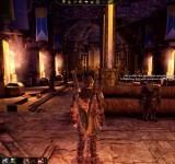 Dragon Age Начало Пробуждение полные игры