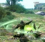 Final Fantasy 14 полные игры