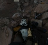 Star Wars Battlefront полные игры