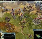 Sid Meiers Civilization 5 взломанные игры