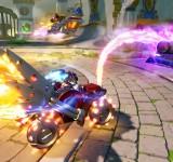 Skylanders SuperChargers полные игры