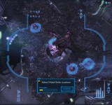 StarCraft 2 Legacy of the Void полные игры