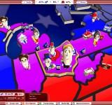 The Political Machine 2016 полные игры