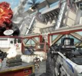 Call of Duty Black Ops полные игры