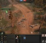 Company of Heroes Online полные игры