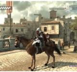 Assassins Creed Brotherhood полные игры
