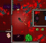 Hotline Miami 2 Wrong Number полные игры