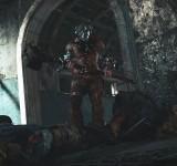 русская версия Resident Evil: Revelations 2 / Обитель зла: Откровения 2