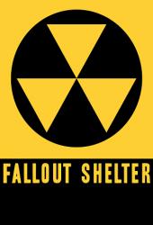 Скачать игру Fallout Shelter через торрент на pc