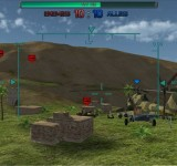 Frontline Battles Online полные игры