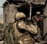 ArmA 2 Operation Arrowhead полные игры