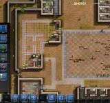 скачать Prison Architect / Архитектор Тюрьмы