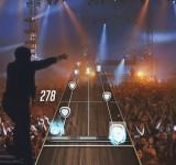 Guitar Hero Live на ноутбук