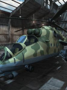 Скачать игру Frontline Battles Online через торрент на pc