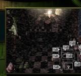 Five Nights at Freddys 3 на виндовс