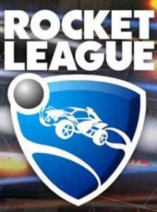 скачать игру Rocket League / Рокет Лига торрент