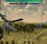 Frontline Batles Online взломанные игры