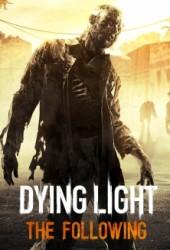 Скачать игру Dying Light через торрент на pc
