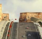 TrackMania 2 на виндовс