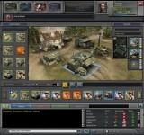 Company of Heroes Online на ноутбук