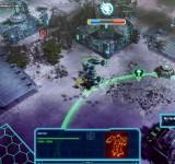 Command and Conquer 4 Tiberian Twilight на ноутбук