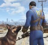 Fallout 4 на ноутбук