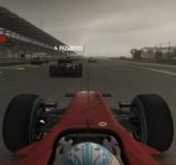 F1 2010 взломанные игры