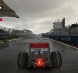 F1 2010 на ноутбук