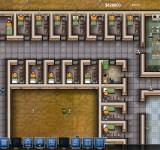 взломанная игра Prison Architect / Архитектор Тюрьмы