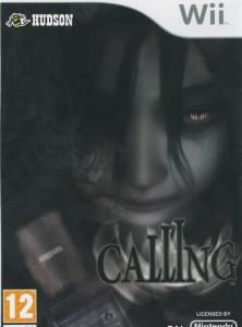 Скачать игру Calling через торрент на pc