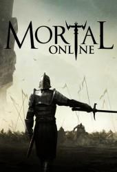 Скачать игру Мортал Онлайн через торрент на pc