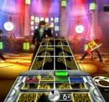 Rock Band Unplugged взломанные игры