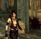 Dragon Age: Origins полные игры