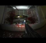 F.E.A.R. 2: Project Origin взломанные игры