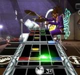 Rock Band Unplugged на виндовс