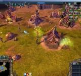 Majesty 2: The Fantasy Kingdom Sim взломанные игры