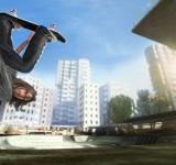 Skate 2 на виндовс